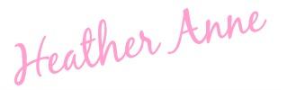 Heather Signature.jpg